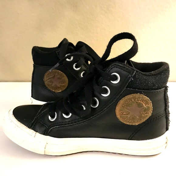 Converse Other - Converse All Star - size 12 - Look new!
